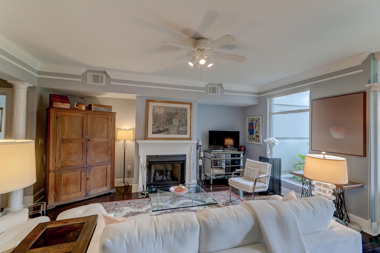 Renaissance On Chas Harbor Homes For Sale - 112 Plaza, Mount Pleasant, SC - 31