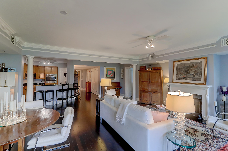 Renaissance On Chas Harbor Homes For Sale - 112 Plaza, Mount Pleasant, SC - 30