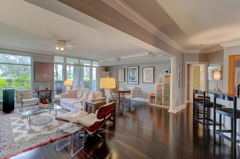 Renaissance On Chas Harbor Homes For Sale - 112 Plaza, Mount Pleasant, SC - 22