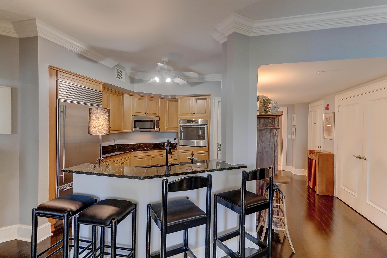 Renaissance On Chas Harbor Homes For Sale - 112 Plaza, Mount Pleasant, SC - 23
