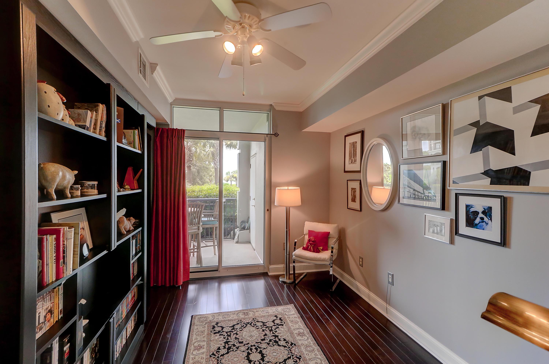 Renaissance On Chas Harbor Homes For Sale - 112 Plaza, Mount Pleasant, SC - 1