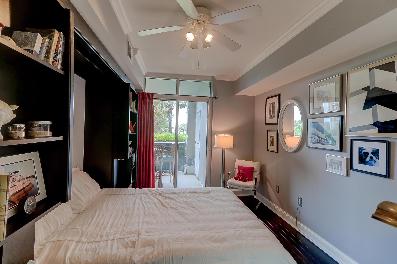 Renaissance On Chas Harbor Homes For Sale - 112 Plaza, Mount Pleasant, SC - 10