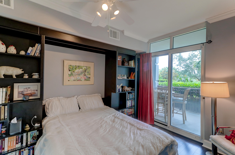 Renaissance On Chas Harbor Homes For Sale - 112 Plaza, Mount Pleasant, SC - 11