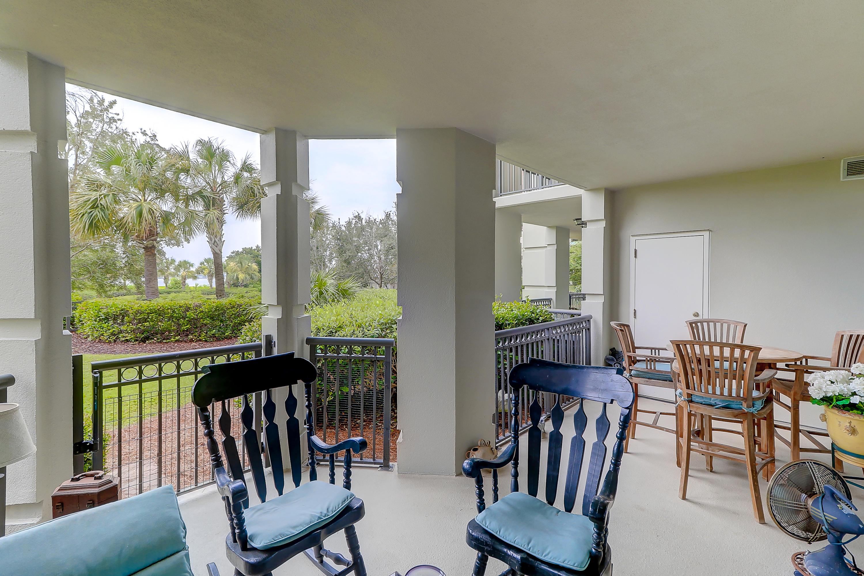 Renaissance On Chas Harbor Homes For Sale - 112 Plaza, Mount Pleasant, SC - 14