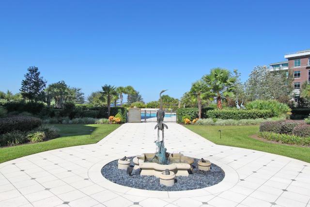 Renaissance On Chas Harbor Homes For Sale - 112 Plaza, Mount Pleasant, SC - 17