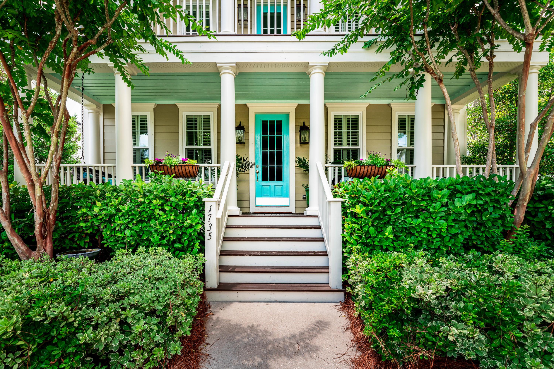 Charleston Address - MLS Number: 19017573