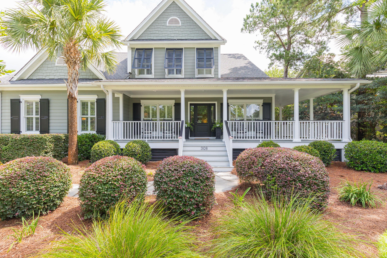Ask Frank Real Estate Services - MLS Number: 19017578