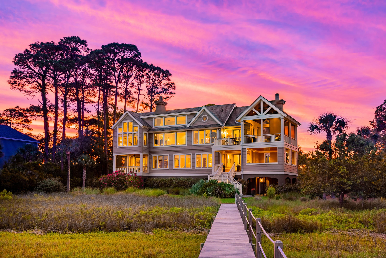 Seabrook Island Homes For Sale - 3135 Marshgate, Seabrook Island, SC - 62