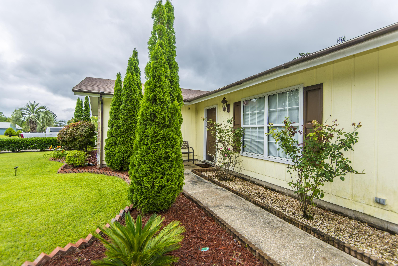 Conifer Hall Homes For Sale - 1003 Mountain Pine, Moncks Corner, SC - 26