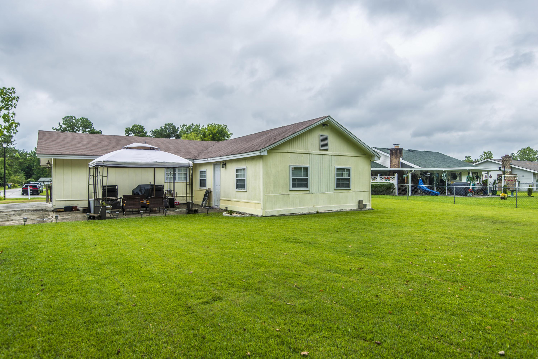 Conifer Hall Homes For Sale - 1003 Mountain Pine, Moncks Corner, SC - 15