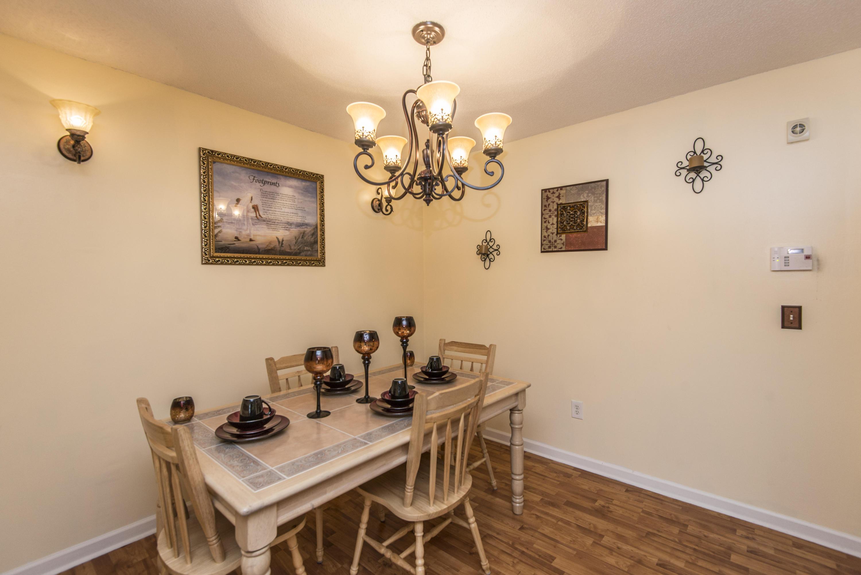 Conifer Hall Homes For Sale - 1003 Mountain Pine, Moncks Corner, SC - 12