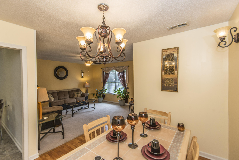 Conifer Hall Homes For Sale - 1003 Mountain Pine, Moncks Corner, SC - 11