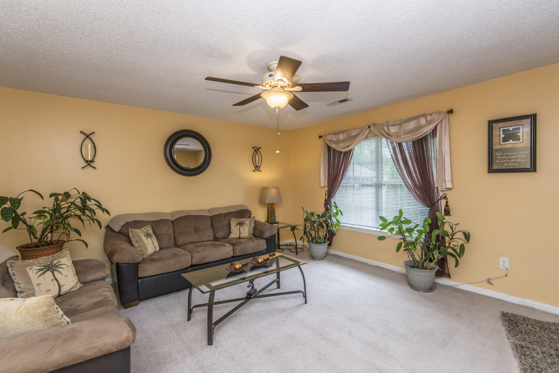 Conifer Hall Homes For Sale - 1003 Mountain Pine, Moncks Corner, SC - 19