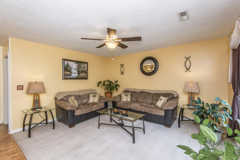 Conifer Hall Homes For Sale - 1003 Mountain Pine, Moncks Corner, SC - 20