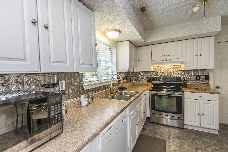 Conifer Hall Homes For Sale - 1003 Mountain Pine, Moncks Corner, SC - 23