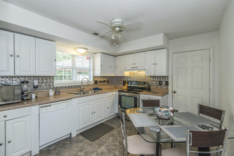 Conifer Hall Homes For Sale - 1003 Mountain Pine, Moncks Corner, SC - 22