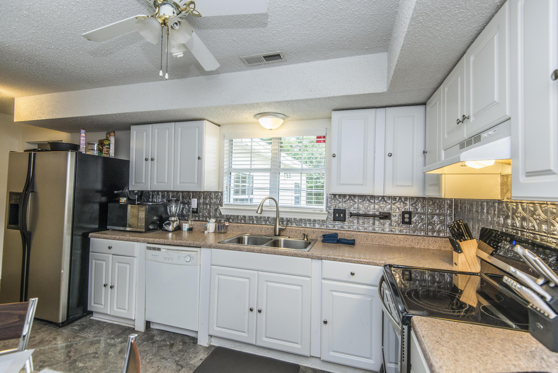 Conifer Hall Homes For Sale - 1003 Mountain Pine, Moncks Corner, SC - 21