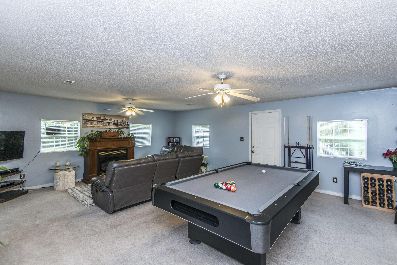 Conifer Hall Homes For Sale - 1003 Mountain Pine, Moncks Corner, SC - 24