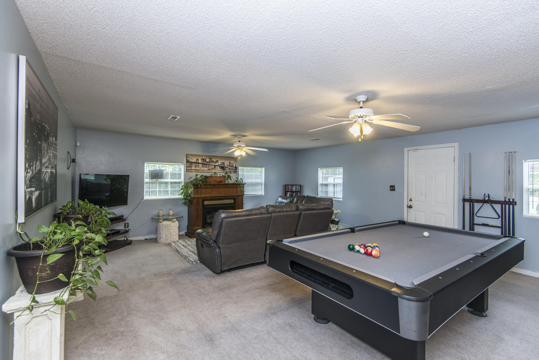 Conifer Hall Homes For Sale - 1003 Mountain Pine, Moncks Corner, SC - 10