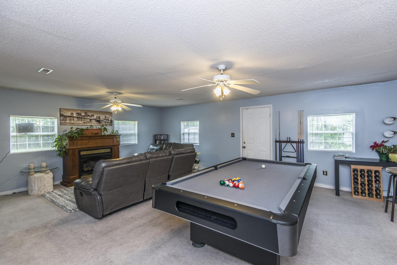 Conifer Hall Homes For Sale - 1003 Mountain Pine, Moncks Corner, SC - 9