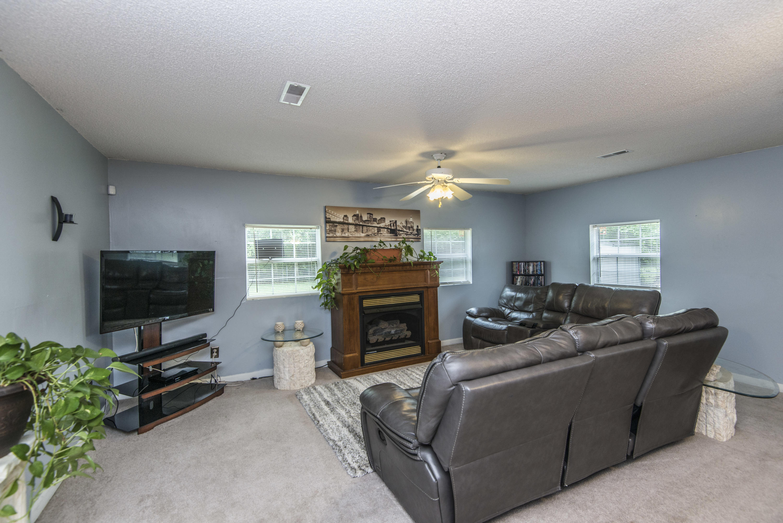 Conifer Hall Homes For Sale - 1003 Mountain Pine, Moncks Corner, SC - 8