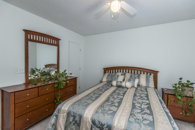 Conifer Hall Homes For Sale - 1003 Mountain Pine, Moncks Corner, SC - 5