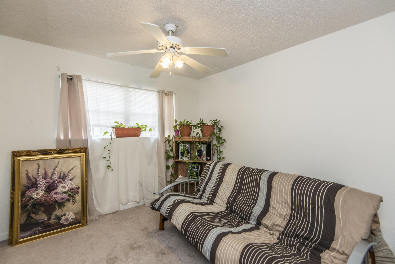 Conifer Hall Homes For Sale - 1003 Mountain Pine, Moncks Corner, SC - 2
