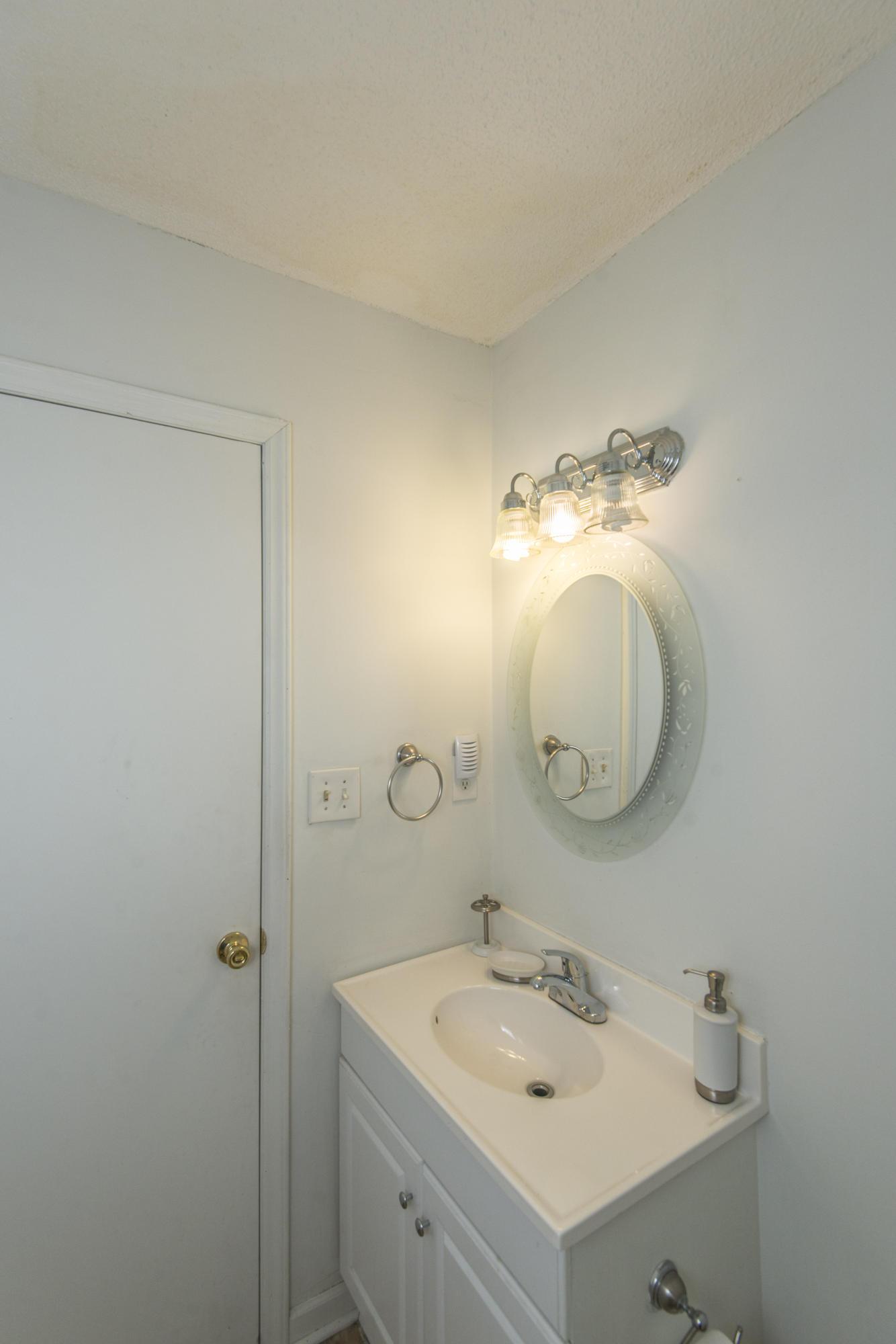 Conifer Hall Homes For Sale - 1003 Mountain Pine, Moncks Corner, SC - 0