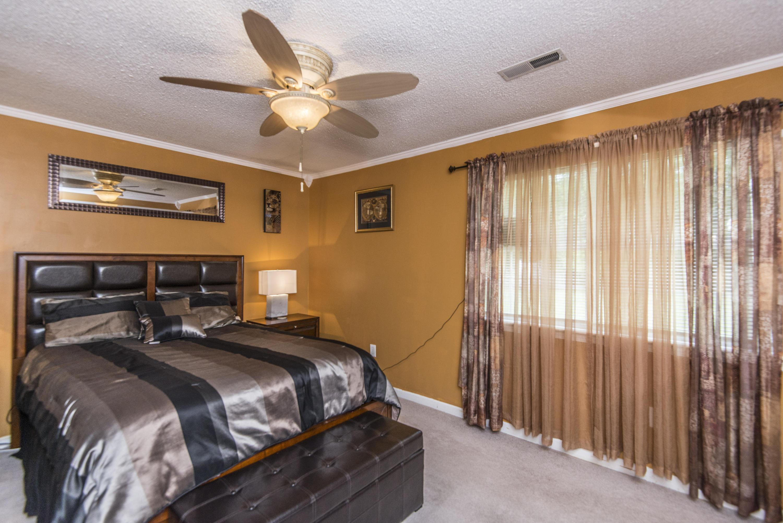 Conifer Hall Homes For Sale - 1003 Mountain Pine, Moncks Corner, SC - 31