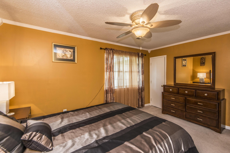 Conifer Hall Homes For Sale - 1003 Mountain Pine, Moncks Corner, SC - 30