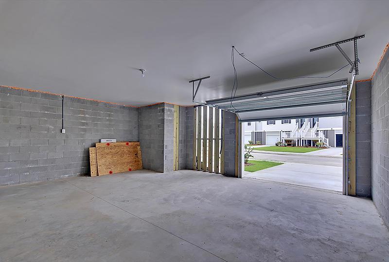 Marshview Commons Homes For Sale - 663 Mclernon, Johns Island, SC - 30