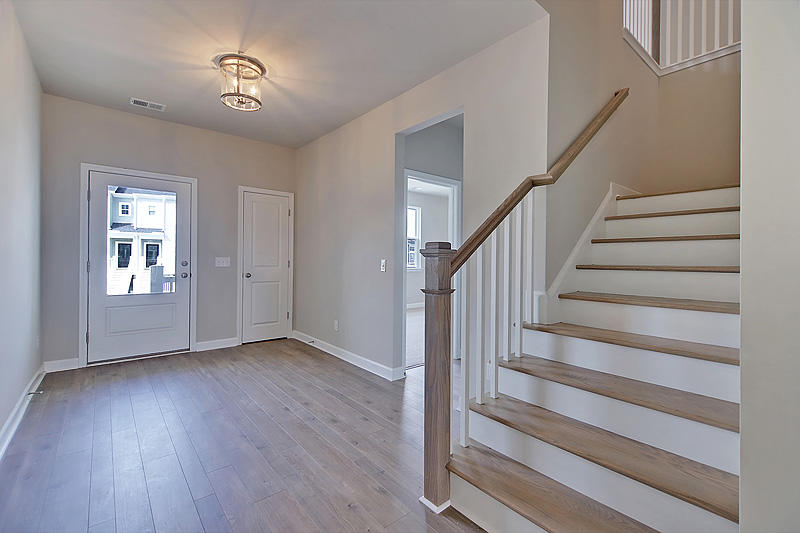 Marshview Commons Homes For Sale - 663 Mclernon, Johns Island, SC - 4