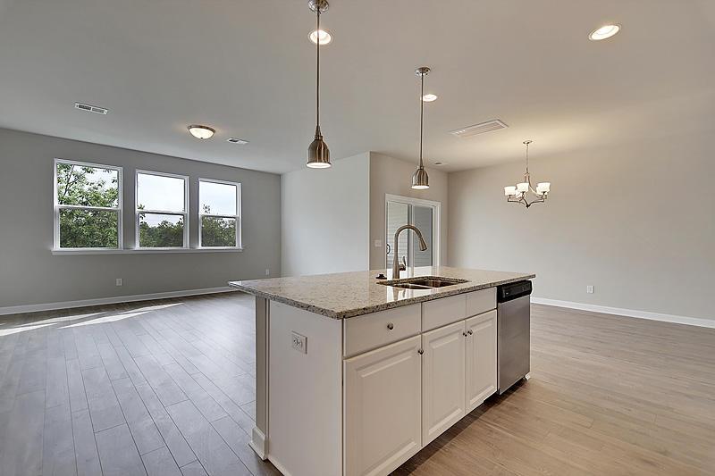 Marshview Commons Homes For Sale - 663 Mclernon, Johns Island, SC - 9
