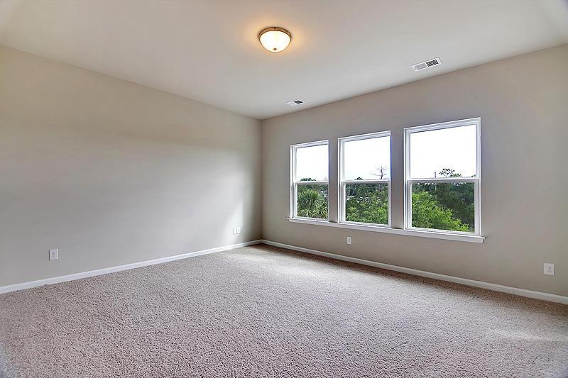 Marshview Commons Homes For Sale - 663 Mclernon, Johns Island, SC - 17