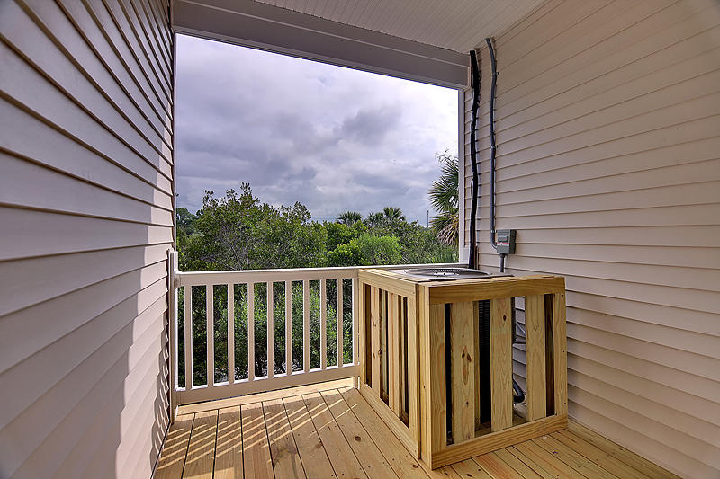 Marshview Commons Homes For Sale - 663 Mclernon, Johns Island, SC - 41