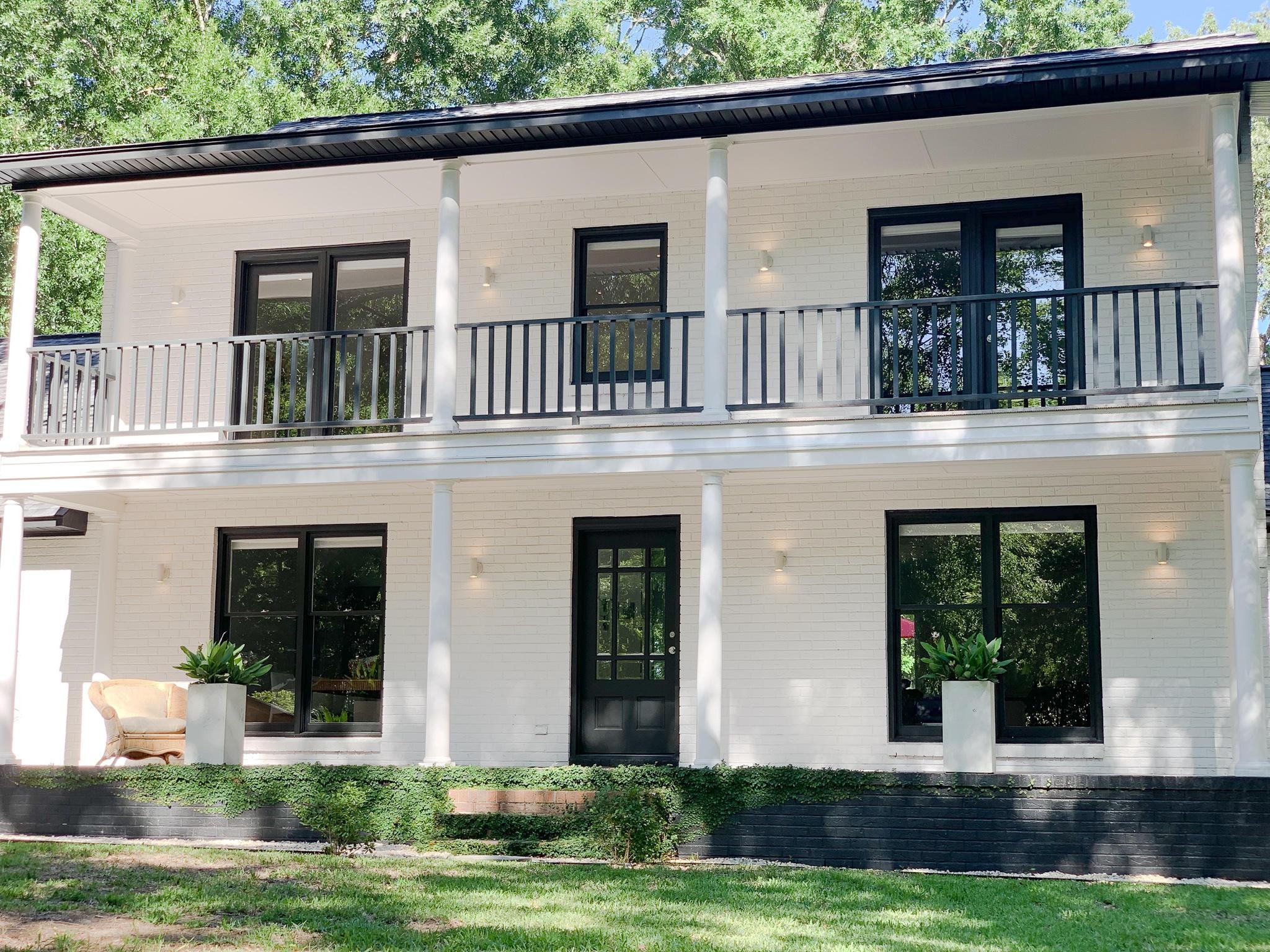 Ask Frank Real Estate Services - MLS Number: 19017679