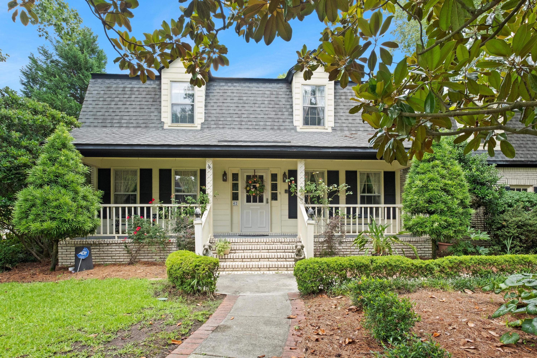 Ask Frank Real Estate Services - MLS Number: 19017683