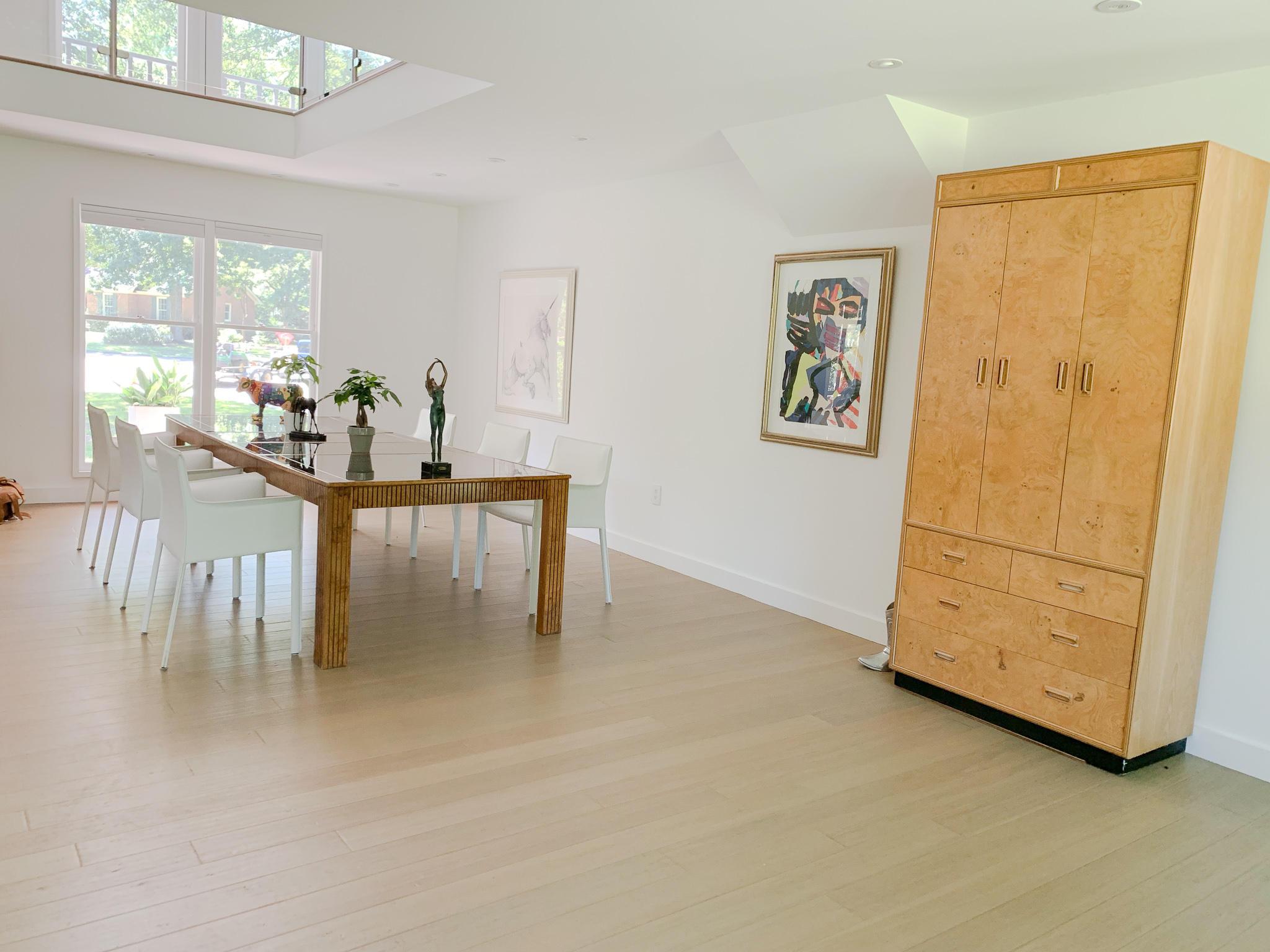 Snee Farm Homes For Sale - 1114 Spyglass, Mount Pleasant, SC - 43