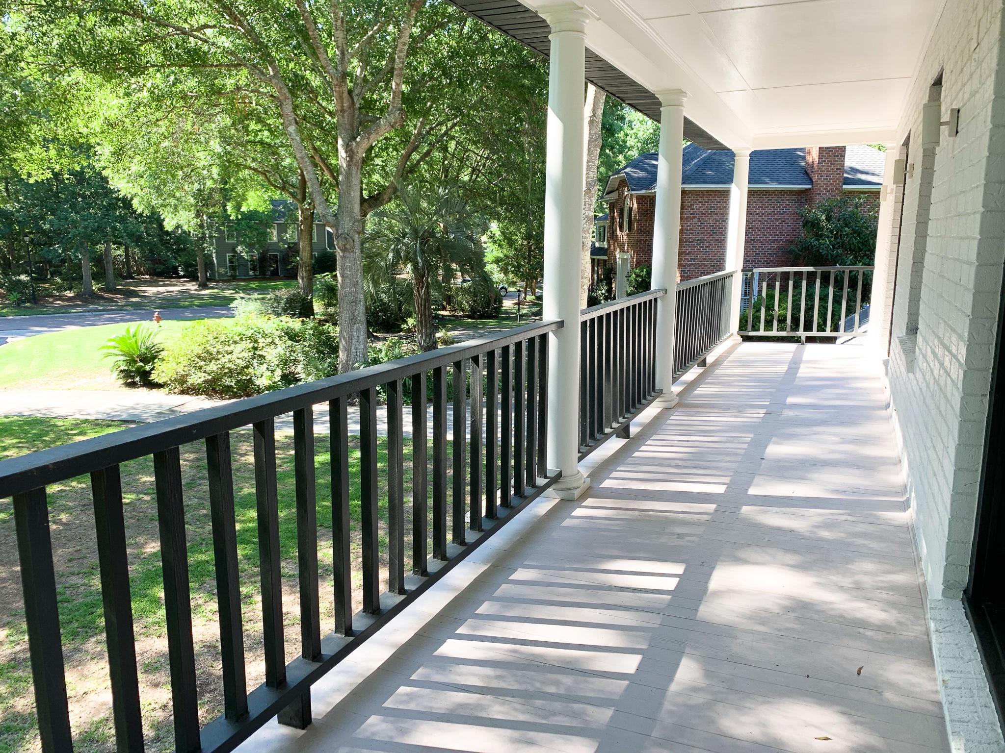 Snee Farm Homes For Sale - 1114 Spyglass, Mount Pleasant, SC - 33
