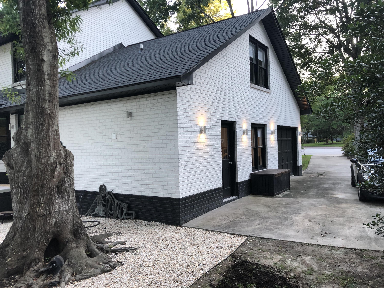 Snee Farm Homes For Sale - 1114 Spyglass, Mount Pleasant, SC - 45