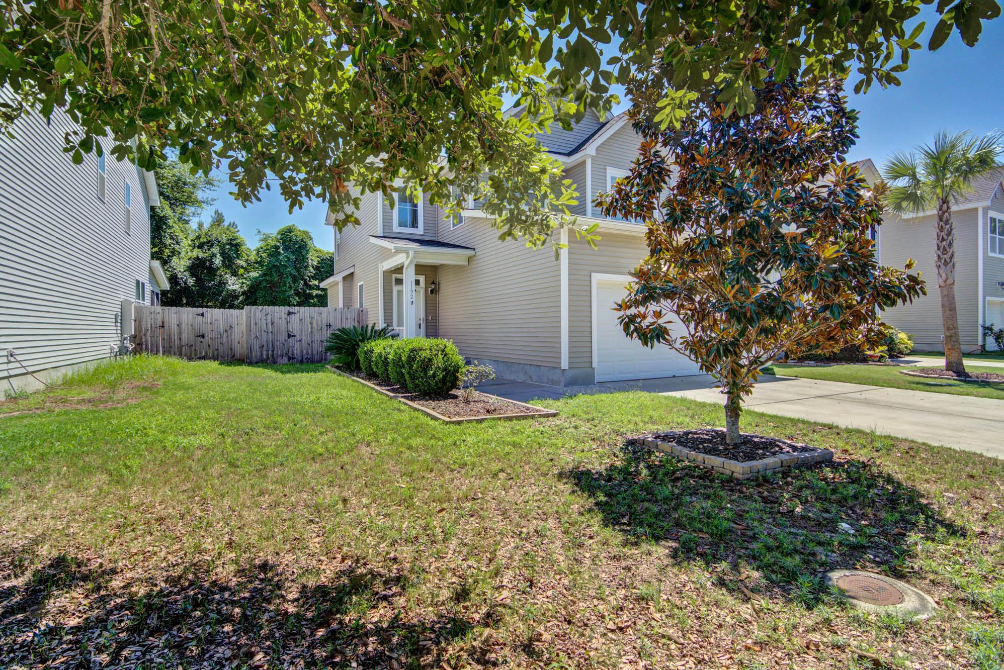 Carriage Hill Landing Homes For Sale - 1192 Landau, Mount Pleasant, SC - 2
