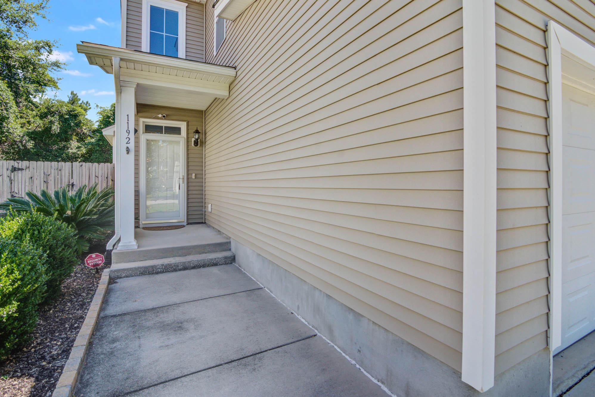 Carriage Hill Landing Homes For Sale - 1192 Landau, Mount Pleasant, SC - 6