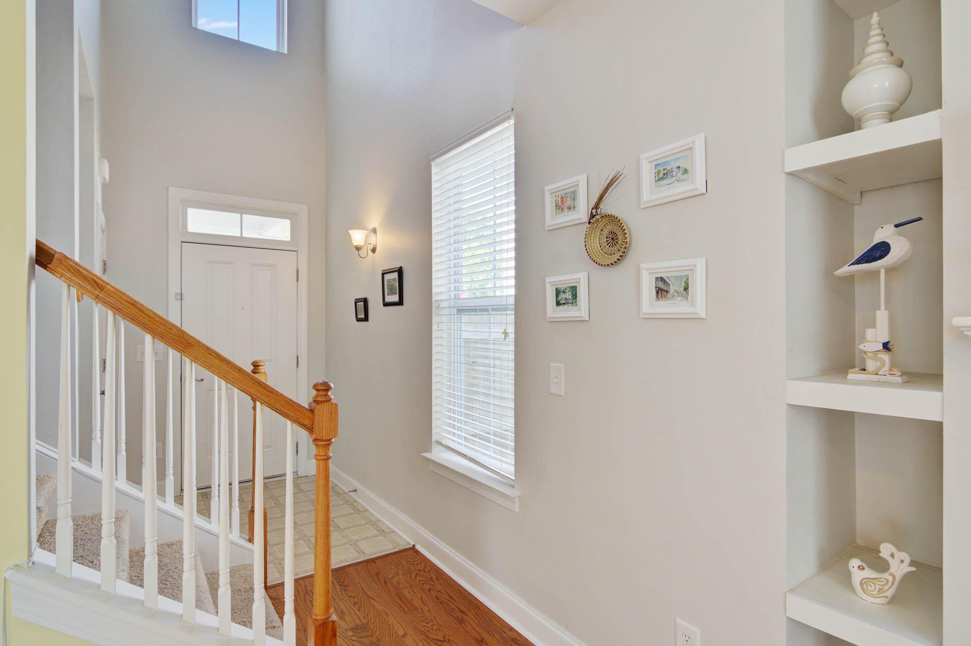 Carriage Hill Landing Homes For Sale - 1192 Landau, Mount Pleasant, SC - 4