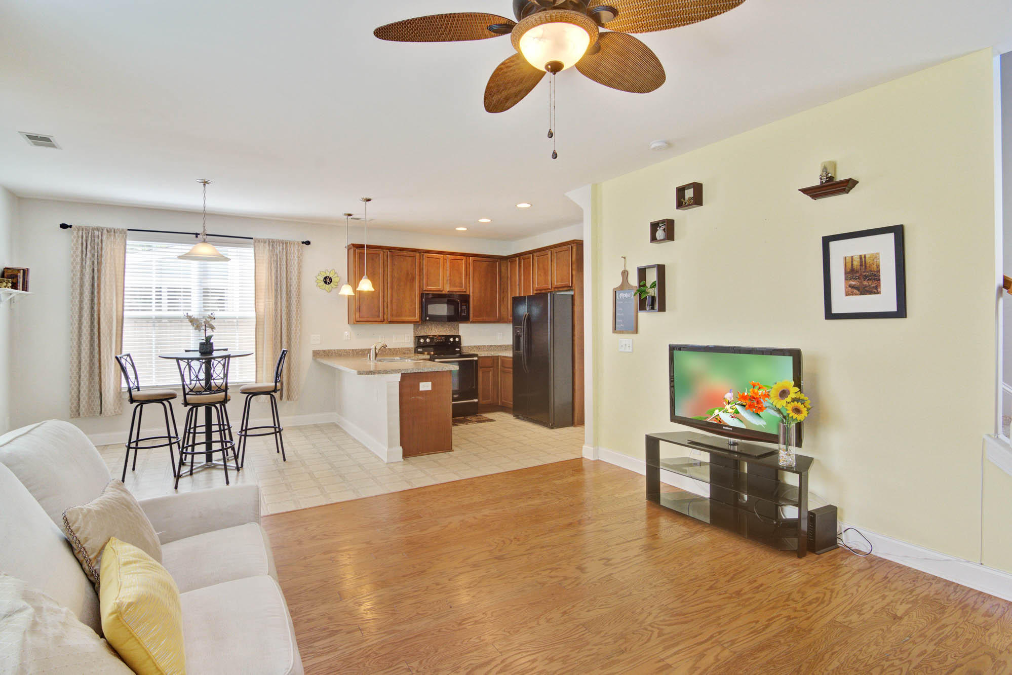 Carriage Hill Landing Homes For Sale - 1192 Landau, Mount Pleasant, SC - 24