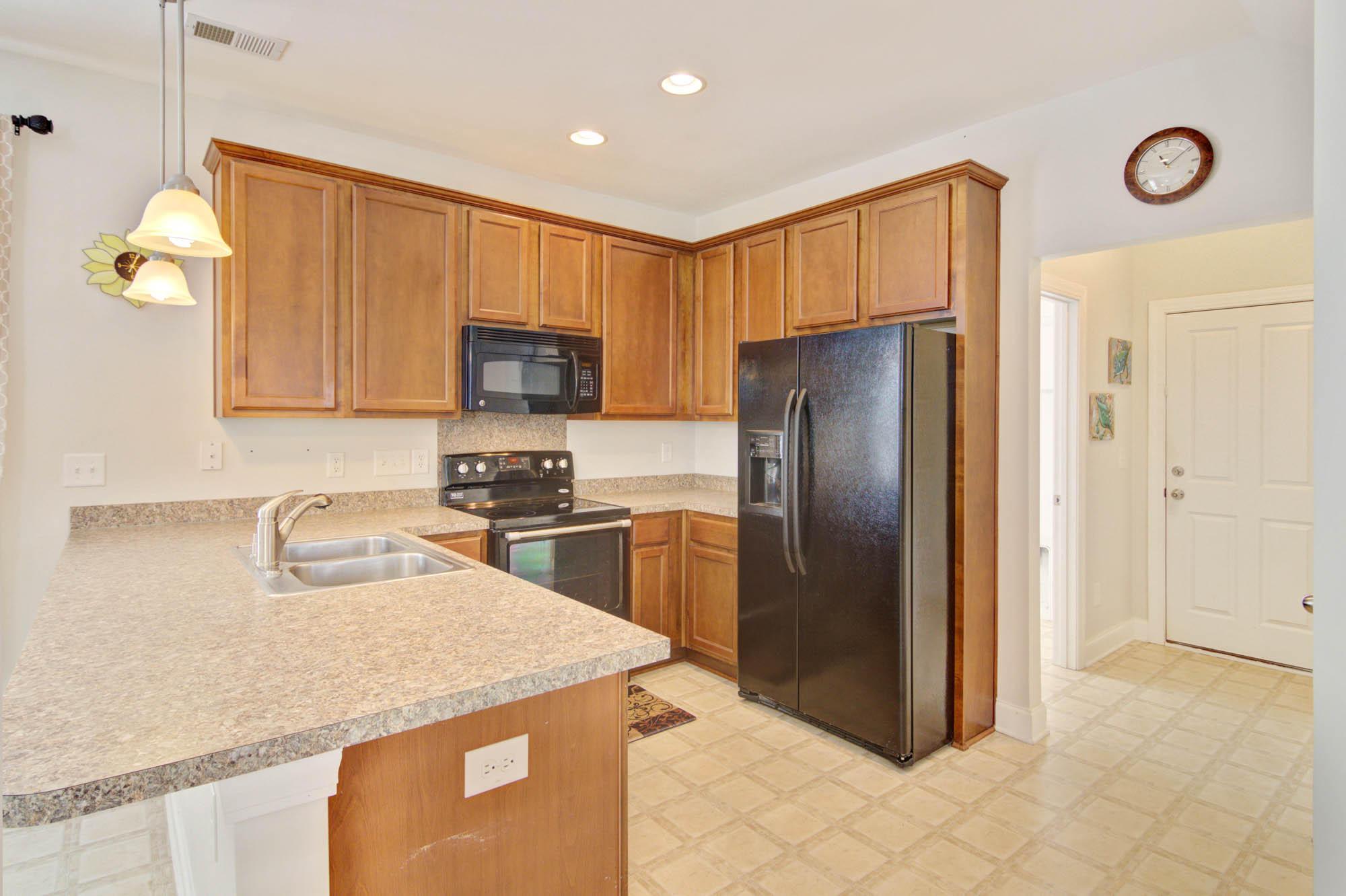 Carriage Hill Landing Homes For Sale - 1192 Landau, Mount Pleasant, SC - 8