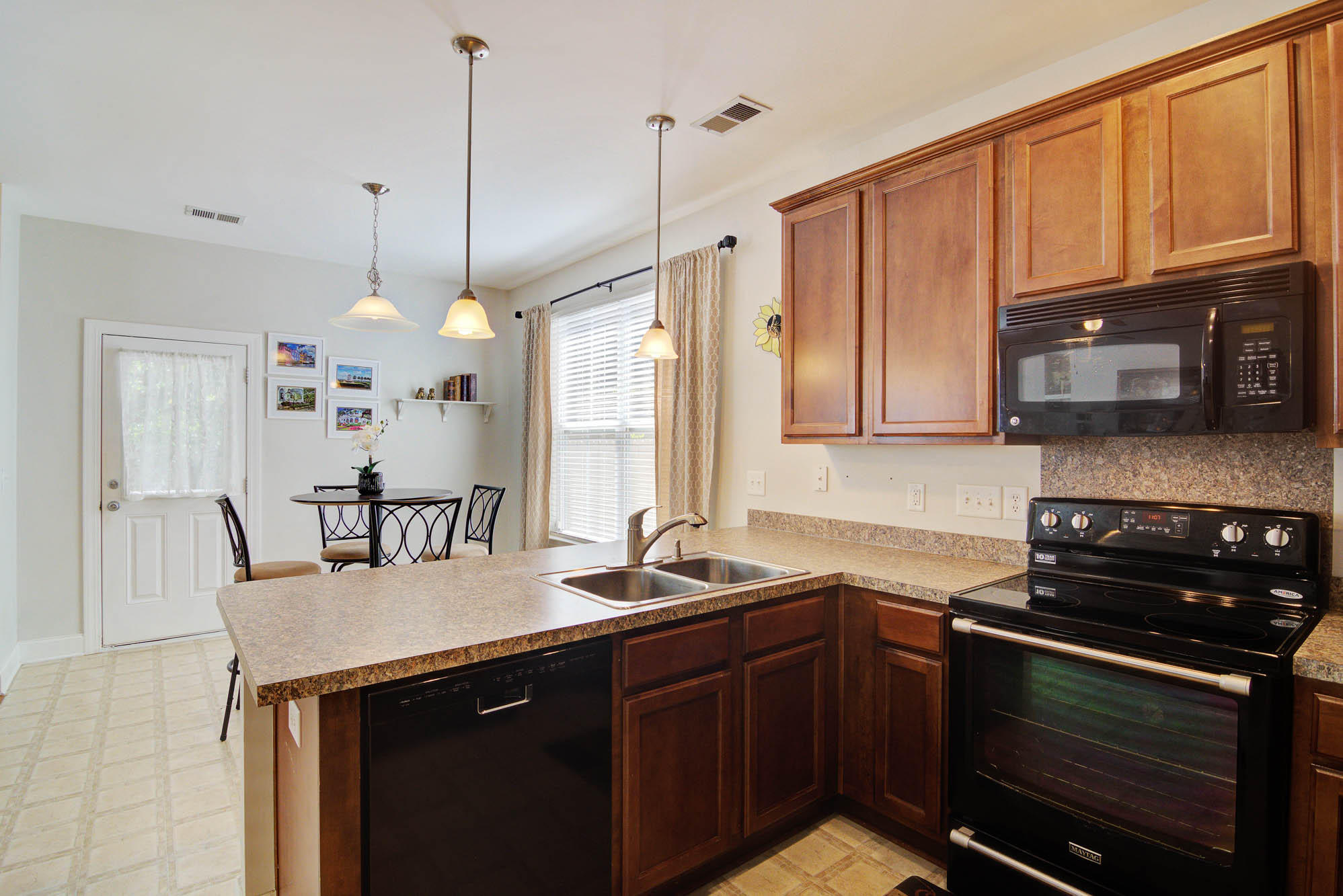 Carriage Hill Landing Homes For Sale - 1192 Landau, Mount Pleasant, SC - 9