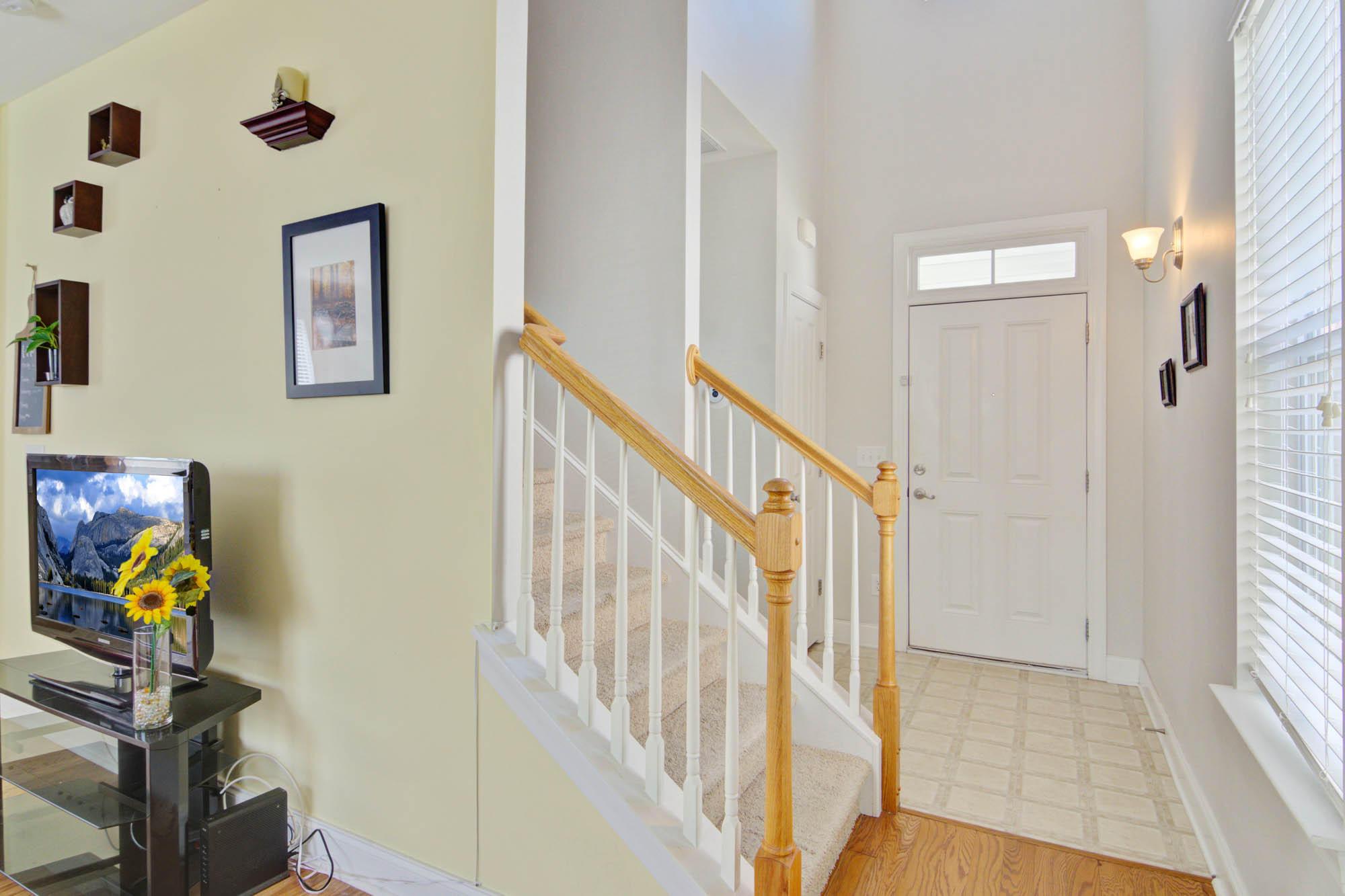 Carriage Hill Landing Homes For Sale - 1192 Landau, Mount Pleasant, SC - 18