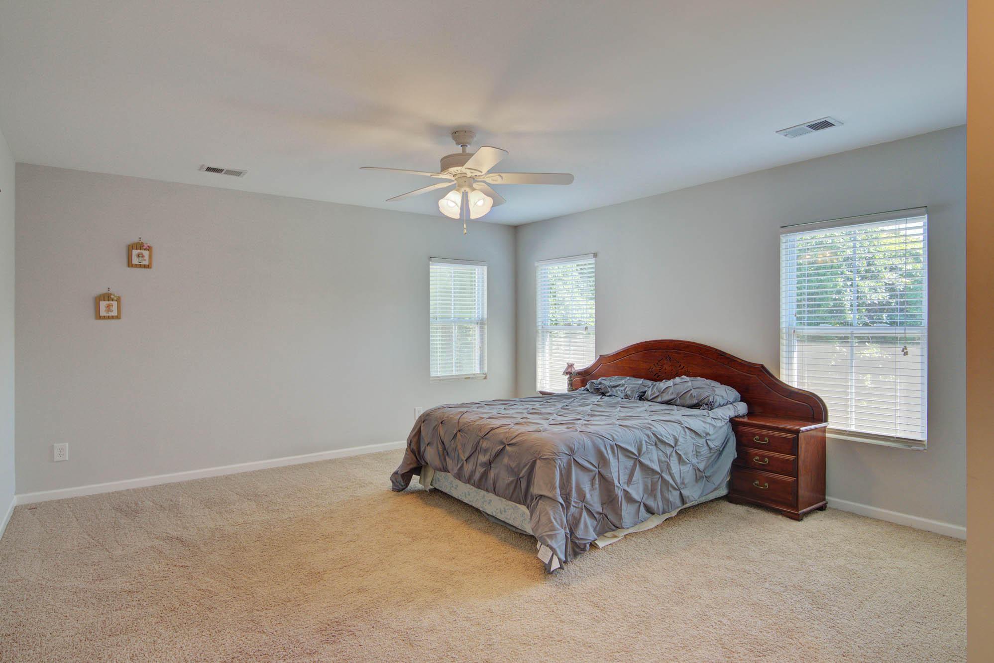 Carriage Hill Landing Homes For Sale - 1192 Landau, Mount Pleasant, SC - 19