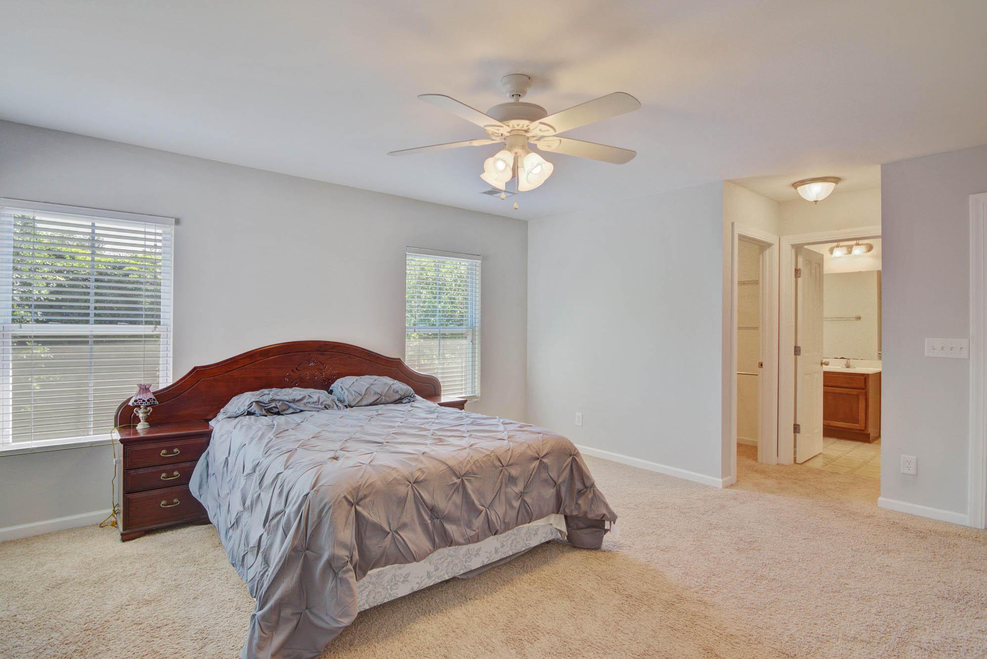 Carriage Hill Landing Homes For Sale - 1192 Landau, Mount Pleasant, SC - 20