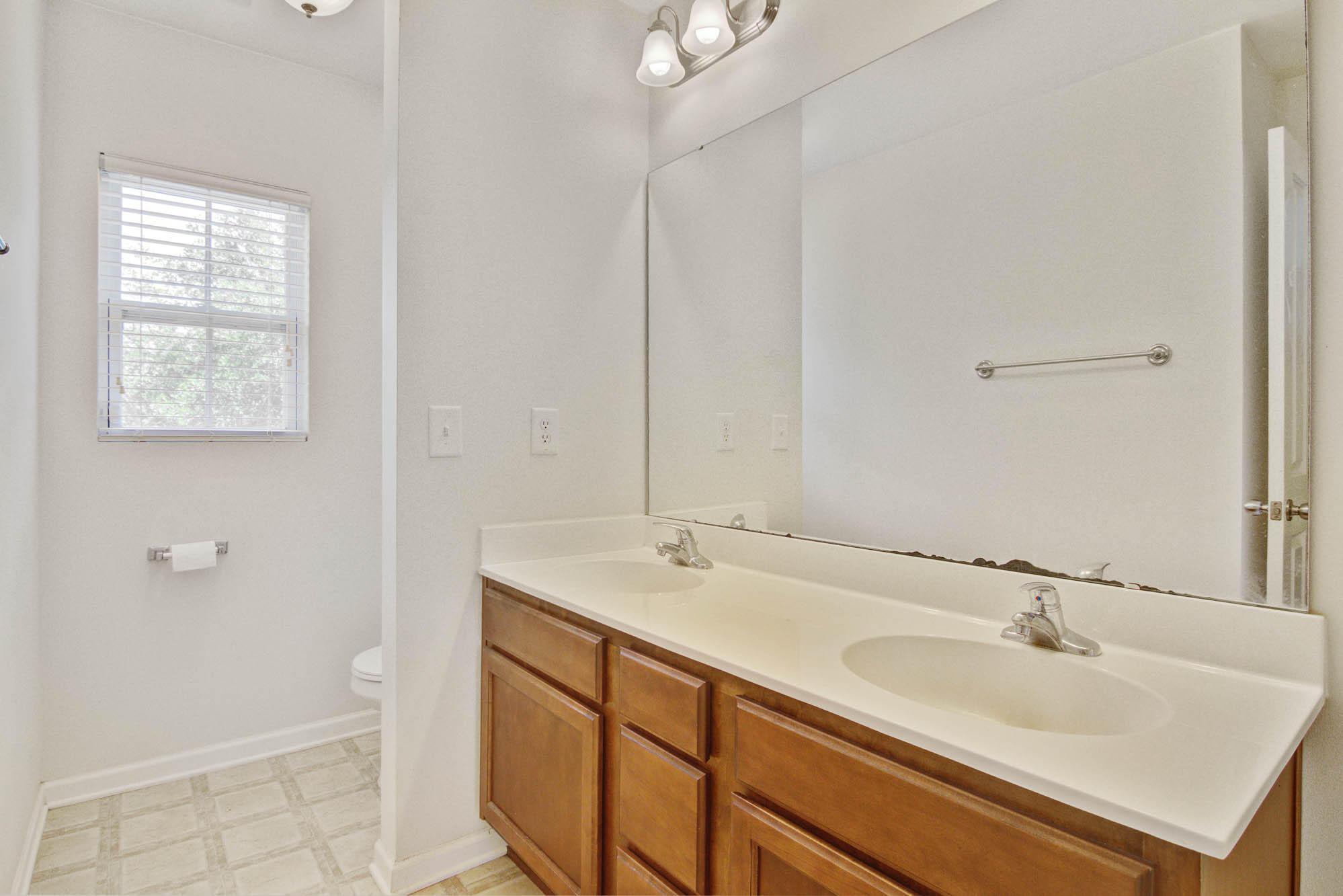 Carriage Hill Landing Homes For Sale - 1192 Landau, Mount Pleasant, SC - 22